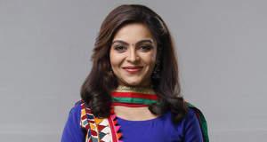 Taarak Mehta Ka Ooltah Chashmah: Ami Trivedi to enter as New Dayaben?