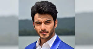 Vikram Singh Chauhan to play lead in Star Plus' upcoming serial?