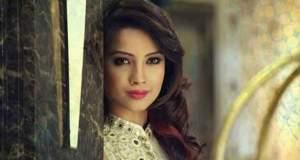Vish Ya Amrit Sitara: Sitara to kill Chabili (Latest Spoiler)