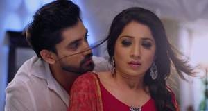 Yeh Teri Galiyan future story: Shantanu to counter Asmita