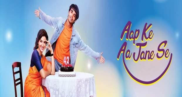 Aap Ke Aa Jaane Se latest gossip: Serial to undergo revamping