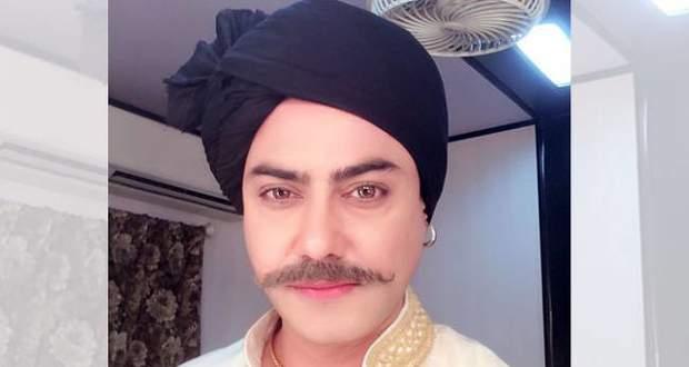 Kavach 2 cast list: Afzaal Khan adds to star cast