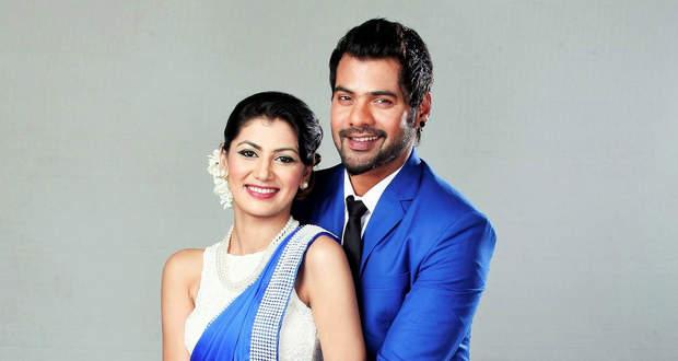 Kumkum Bhagya latest spoiler: Abhi to meet Pragya?