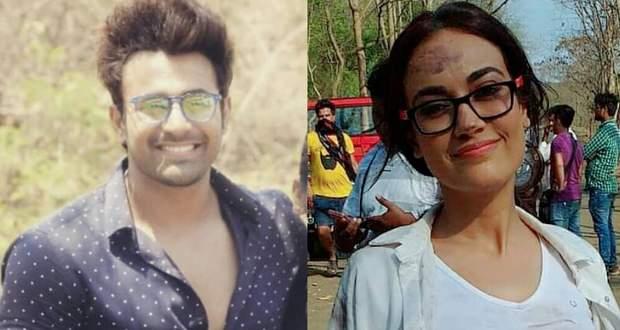 Naagin 3 future twists: Mihir to get attracted to Shravani