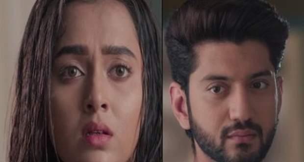 Silsila Badalte Rishton Ka 2 Written Update 12th April 2019