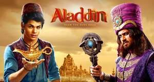 Aladdin Naam Toh Suna Hi Hoga 2 new cast update: Siddharth & Avneet main leads
