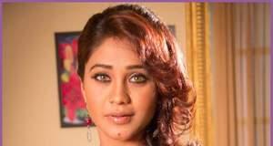 Bahu Begam latest cast news: Amrapali Gupta to play lead antagonist