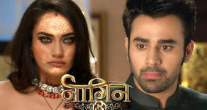 BARC India TRP Ratings: Naagin 3 Season Finale rules at No. 1 Rank