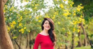 Bhakarwadi serial cast latest news: Simple Kaul joins Bakarwadi star cast