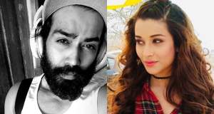 Divya Drishti latest spoiler: Divya & Shikhar to fool Drishti