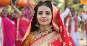 Ek Bhram Sarvagun Sampanna spoiler news: Jhanvi to trick Kavya
