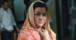 Ek Thi Raani Ek Tha Raavan cast news: YUDKBH fame Abha Parmar joins star cast