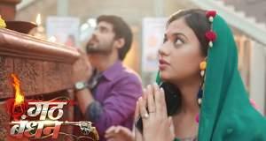 Gathbandhan latest spoiler: Savitri to end Dhanak Raghu's relation?
