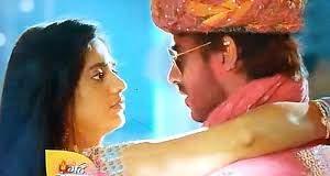 Gathbandhan upcoming twist: Dhanak picks work over love