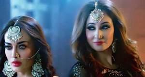 Hindi Serials TRP Topper's List: Naagin 3 tops Hindi Serial Chart Ratings