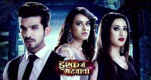 Ishq Mein Marjawan latest news: Ishq Mein Marjawan to end on 28th June