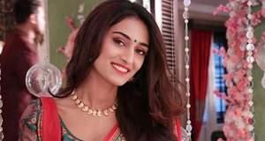 Kasauti Zindagi Ki 2 latest spoiler: Prerna goes missing; Return as Mrs. Bajaj