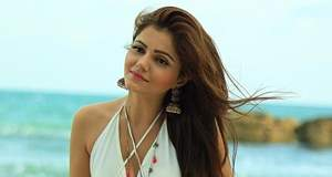 Khatra Khatra Khatra cast update: Shakti serial fame Rubina Dilaik in KKK show