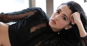Kulfi Kumar Bajewala cast news: DTHHJ fame Iris Maity adds to Kulfi cast