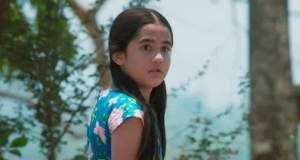Kulfi Kumar Bajewala gossips: Kulfi to start her 'Mission Bhola'