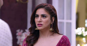Kundali Bhagya latest spoiler: Preeta to rescue Sarla