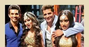 Naagin 3 Finale Latest Spoiler: Nagin 3 Final Episode - Expect the Unexpected!