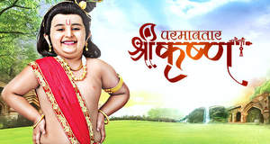 Paramavtar Sri Krishna: Yukti Kapoor & Pankhuri Awasthi top picks for Radha