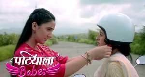 Patiala Babes cast & crew update: Vikram Kochhar joins star cast