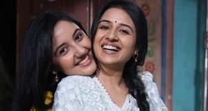 Patiala Babes latest twist: Babita to turn Mini's support