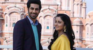 Raja Beta spoiler news: Manjula to doubt Vedant & Poorva