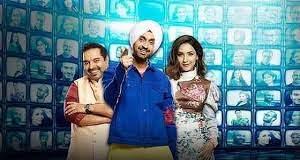 Rising Star 3 Laxmikant Pyaarelal Spl episode: Aftab made Pyarelal emotional