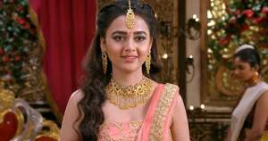 Silsila Badalte Rishton Ka 2 Written Update 2nd May 2019
