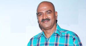 Sony TV cast news: Vijay Kashyap joins Mere Sai serial star cast