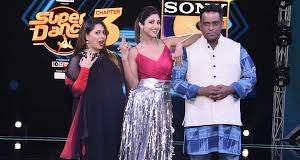 Super Dancer 3 19th May 2019 Episode Updates: Anvesha is new Shilpa