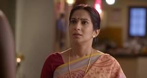 Tujhse Hai Raabta spoiler news: Anupriya to go missing
