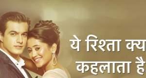 Yeh Rishta Kya Kehlata Hai gossips: YRKKH to take 5 years leap?