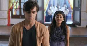 Yeh Rishta Kya Kehlata Hai Written Update 21st May 2019: Kartik gets a shock