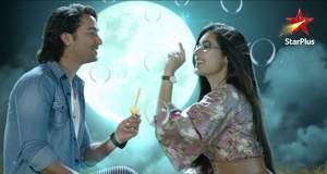 Yeh Rishtey Hain Pyaar Ke gossips: Naanu to confront Abir; Abir admits love