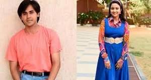 Yeh Un Dinon Ki Baat Hai: Sameer & Naina's new life at Mumbai