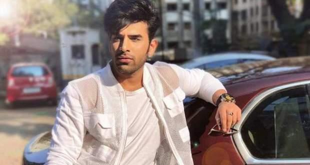 Aghori serial cast news: Paras Chhabra joins Aghori star cast