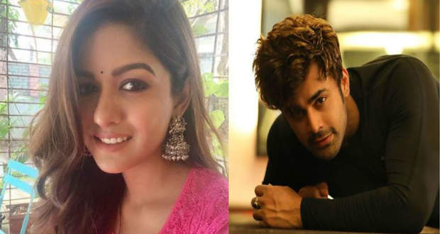 Bepanah Pyaar launch date gossip: Serial to premiere on May 20 or 21?