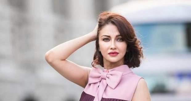 Bhabhiji Ghar Par Hain cast update: Saumya Tandon to return on Bhabhiji serial