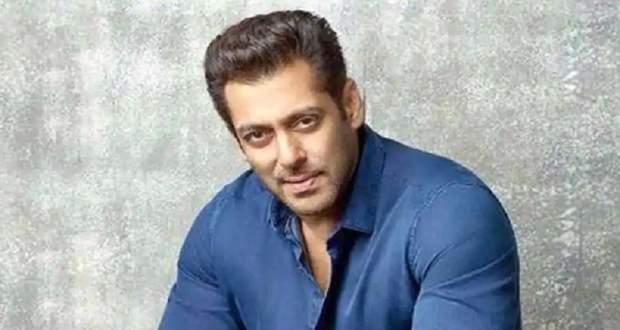 Bigg Boss Next Season Latest News: Salman Khan confirm being part of Bigg Boss