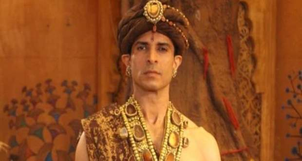 Chandragupta Maurya Latest News: Ankur Nayyar Joins The Star Cast