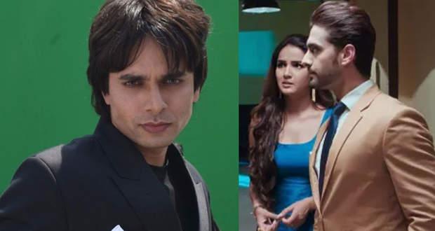 Dil Toh Happy Hai Ji Written Update 13th May 2019: Simmi gets attacked