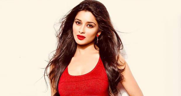 Divya Drishti latest spoiler: Star Stone to become ineffective