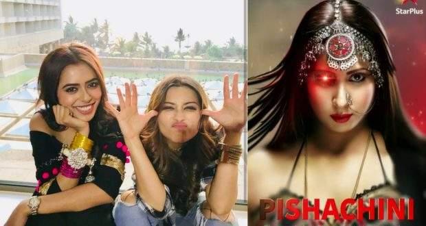 Divya Drishti spoiler news: Divya & Drishti to turn into enemies