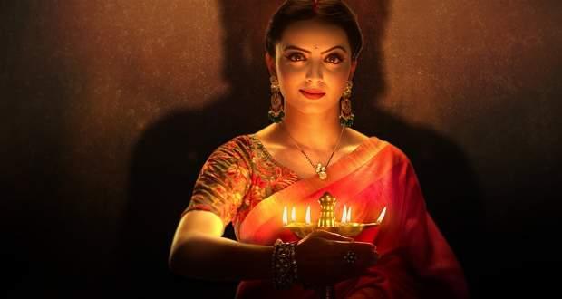 Ek Bhram Sarvagun Sampanna Future Story: Jhanvi's revenge story unfolds