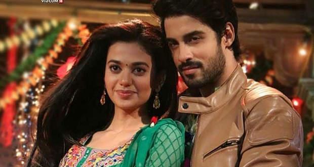 Gathbandhan latest spoiler: Dhanak to show trust on Raghu