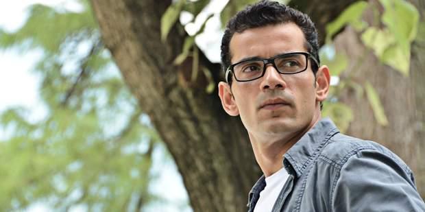 Jhansi Ki Raani latest news: Chandan K Anand joins the star cast